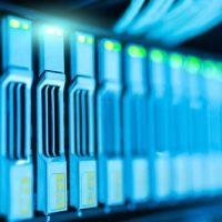 Wat is een cloud dienst