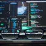 Wat is data mapping en waarom is het belangrijk?