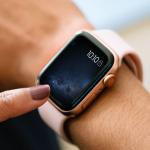 Vijf handige gadgets voor studenten