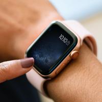 innovatieve gadgets 2020