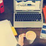 Social influencers verdien via influencer platformen
