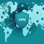 Een snelle VPN kiezen