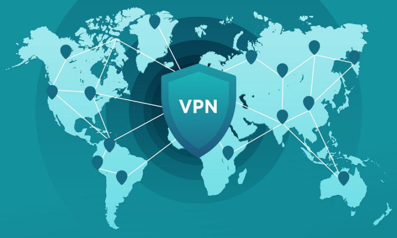 Op welke 3 belangrijke factoren moet je letten bij een VPN service