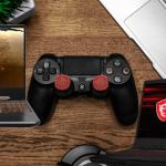 De beste budget gaming laptops van 2020