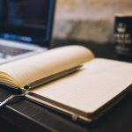 Wat zijn de beste blog platformen van 2020?