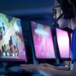 eSports: een wereldwijd succes!