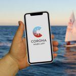 4 handige apps voor op vakantie