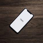 De need-to-have gadgets voor jouw telefoon