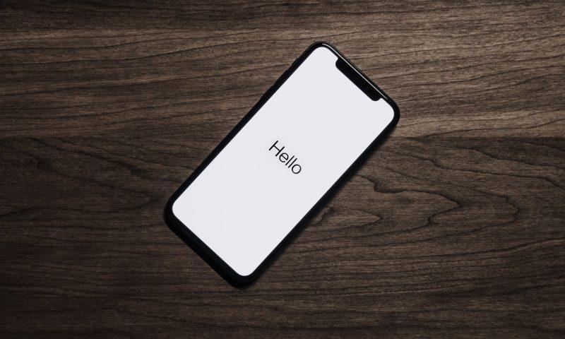 gadgets voor jouw smartphone