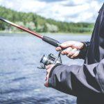 3 handige visgadgets die niet mogen ontbreken in jouw viskoffer