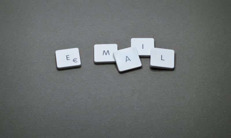 Mailbird e-mailprogramma windows 10