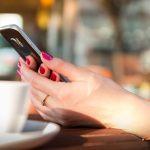 5 Smartphone Tips en tricks die je nog niet kende