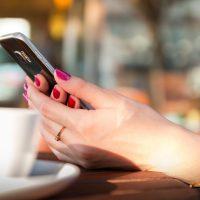 Hoe kan je nog meer uit je smartphone halen?