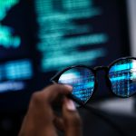 4 tips om je bedrijfsdata veilig te houden