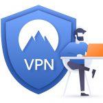 Wat is VPN? Een kijkje onder de motorkap