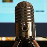 De beste streaming, gaming en podcast microfoons van 2020