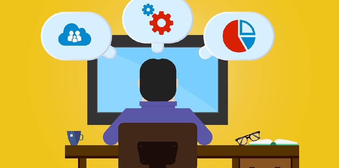 Software online projectbeheer