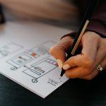 5 tips voor het laten ontwikkelen van een succesvolle app