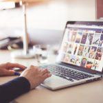 4 tips om een onvergetelijk slideshow te maken