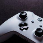 De meest praktische manier om je Nintendo of Xbox tegoed aan te vullen