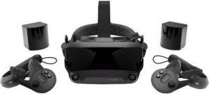Valve PC VR bril