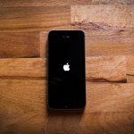 Dit moet je doen bij een zwart scherm op je iPhone!