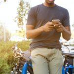 Wat is mobiele veiligheid en hoe onderhoud je deze?