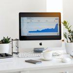 SEO – hoe belangrijk is het voor jouw website?