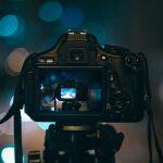 Jouw beste camera huren