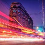 4 tips voor het verbeteren van de snelheid van jouw website!