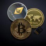 Hoe Bitcoin de aandelenmarkt beïnvloedt