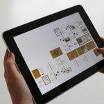 Wat is IoT (Internet of Things)? Uitleg & definitie