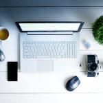 Hoe scoor je een goedkope maar goede laptop?