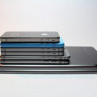 zakelijke telefonie trends