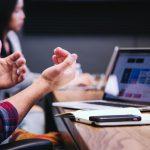 Kenmerken van een succesvolle online ondernemer