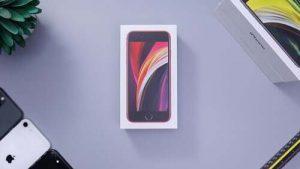 iphone-in-doos